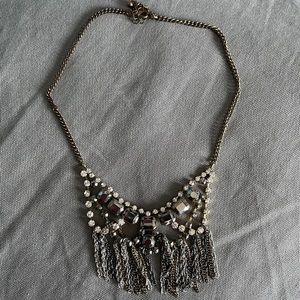 Pretty Little Liars Aeropostale Necklace